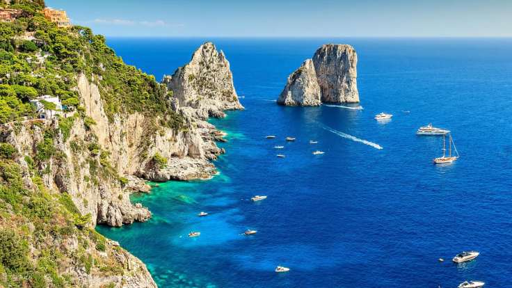 Italy_Summer_Capri_8_bmuzk6