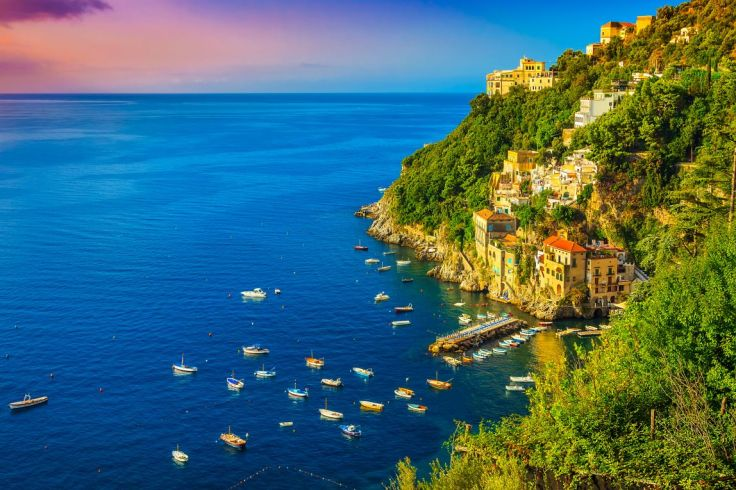 Sorrento-coast-positano-and-amalfi-boat-tour